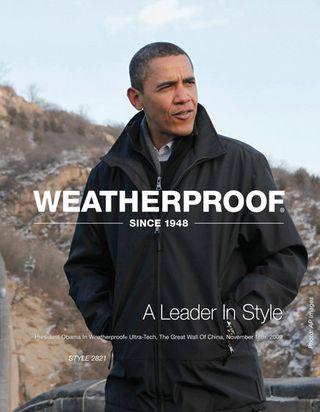 Obama-casaco-marca-436