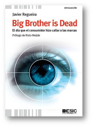 PORTADA BIG BROTHER