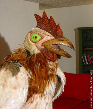 Chicken03