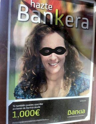 Hazte bankera