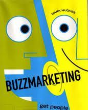 Buzz marekting