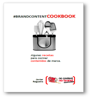 B content cookbook png