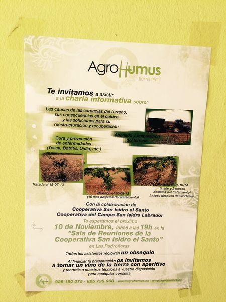 Agrohumus.es