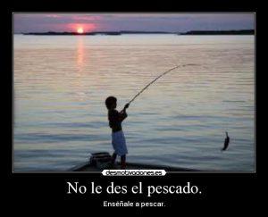 Imagen procedente de desmotivaciones.es