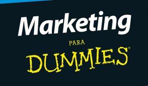 marketing-para-dummies-imagen-nota