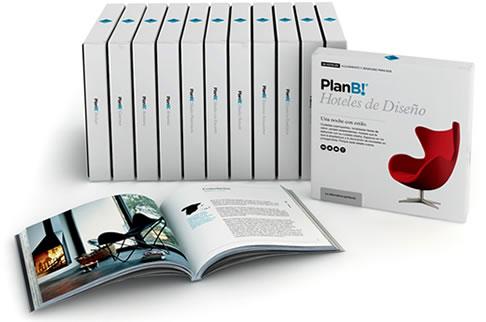 Plan b cajas
