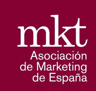 Mkt_logo