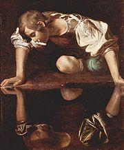 180px-Michelangelo_Caravaggio_065