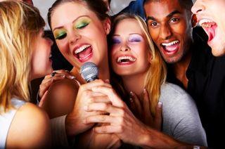 Karaoke%20image