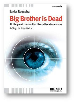 PORTADA BIG BROTHER