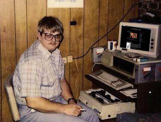 Computer nerd + Limpet 2[1]