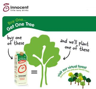 Buy_one_get_one_tree
