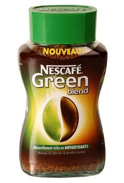 Nescafe-green-blend