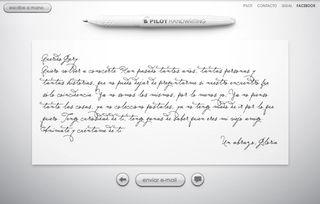 Pilothandwriting_web_3_es