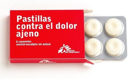 Caja-pastillas-contra-el-dolor-ajeno
