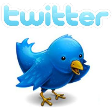 Twitter-logo11