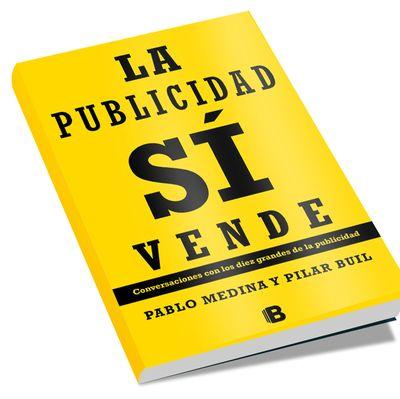 La-publicidad-vende1