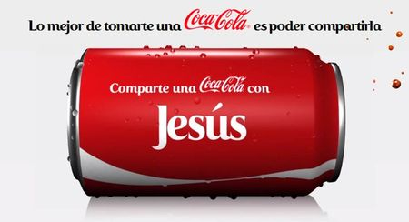 C cola