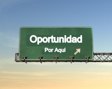 Es una buena oportunidad para conseguir tu certificación PMI-ACP
