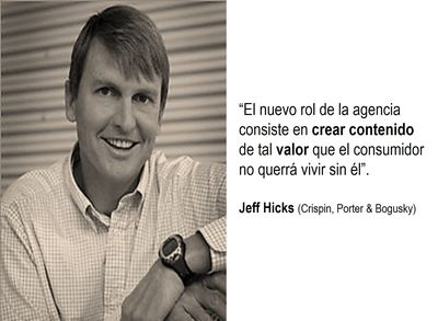 Jeff hicks