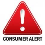 Consumer_alert-150x150