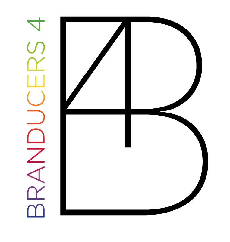 Logo Branducers
