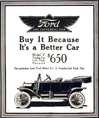 ford_model_t_ad