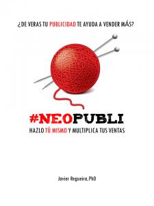 NEOPUBLI: la nueva publicidad