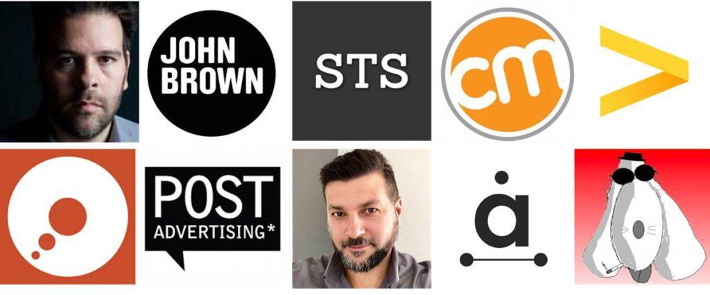 10 expertos en branded content