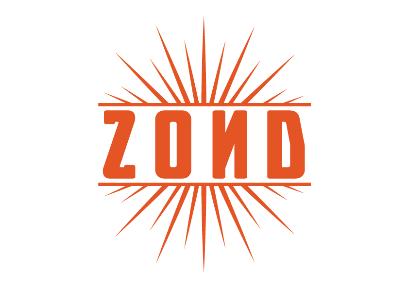 LOGO ZOND.TV