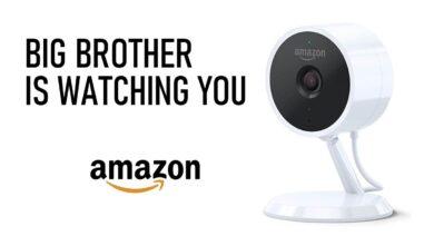 tendencias de consumo online: Amazon