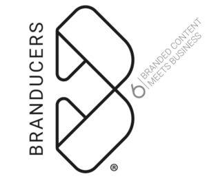 Branducers 2019