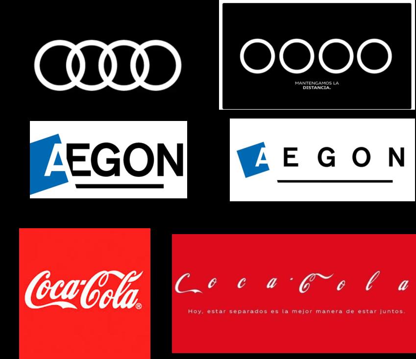 logos extendidos covid19